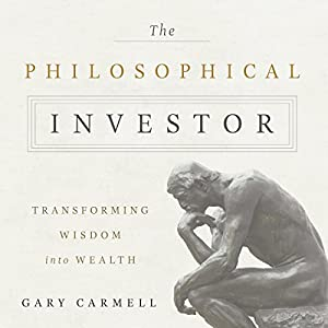 The Philosophical Investor Audiobook