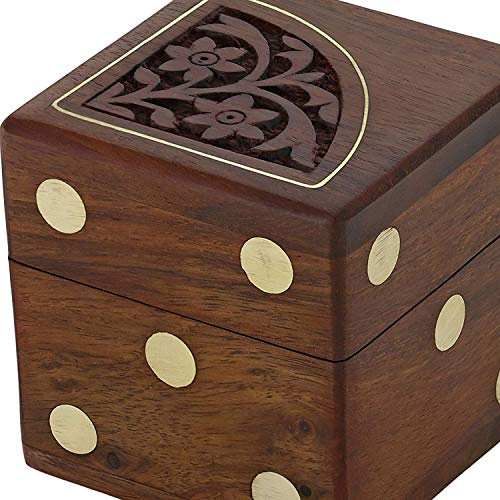 AMERINDIAN AI-Dice-Box_New
