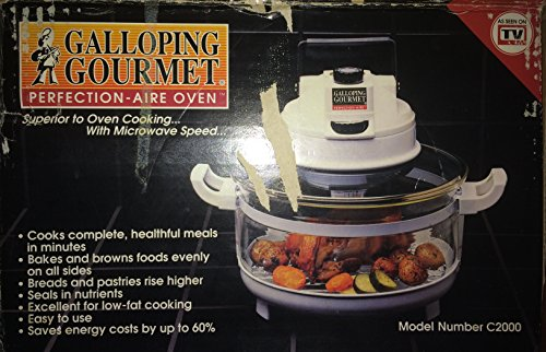 My New Air Fryer Home Of Fun Food And Fellowship Let S