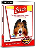 Lassie (PC CD)
