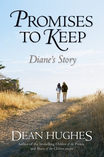 Download Promises to Keep: Diane's Story pdf