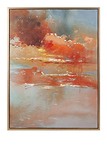 imax-11504-messer-oil-on-canvas-with-frame