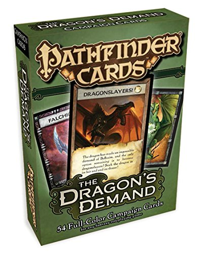 pathfinder-campaign-cards-the-dragons-demand