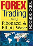FOREX Trading: Using Fibonacci & Elliott Wave