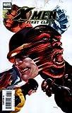 X-Men First Class Vol. 1 #6 : The S-Men (Marvel Comics)