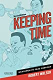 Keeping Time: Readings in Jazz History