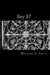 Key 57