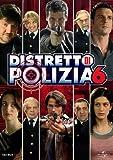 Distretto di poliziaStagione06 [6 DVDs] [IT Import]