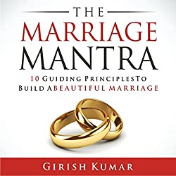 The Marriage Mantra