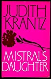 Mistrals Daughter, Outlet Book Company Staff and Random House Value Publishing Staff, 0517549069