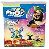 Pixos Disney Fairies