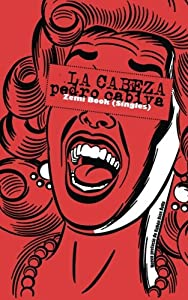 La cabeza (Spanish Edition)