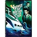 Voyage To Bottom . Sea Ssn4/v1