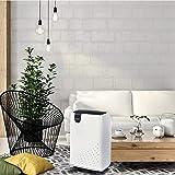 yaufey 30 Pint Dehumidifiers for 1500 Sq Ft Home