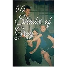 50 Shades of Gray