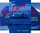 Die Stocktons (Reihe in 7 Bänden)