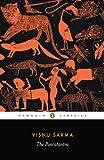 The Pancatantra (Penguin Classics)