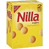 Nabisco Nilla Wafers - 15 oz. - 4 pk.