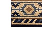 Nevita Collection Southwestern Native American