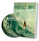 Perfect Wave: Small Group Media Bundle (Undercurrent Series)