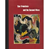 San Francisco and the Second Wave, , 1884038107