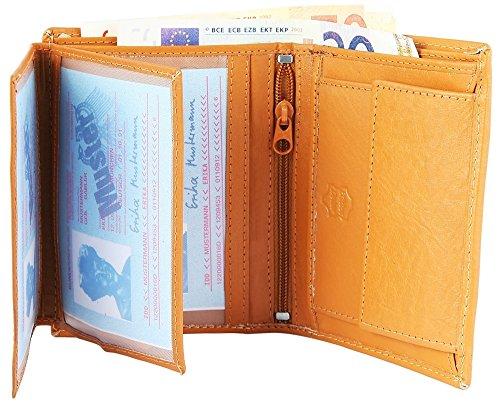 Akzent BROWN Brown 495340075007 Coin Coin Purse Purse Akzent TfwrqZT