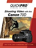 Canon Camcorders Dvds - Best Reviews Guide