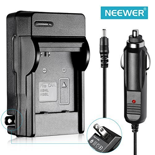 neewerr-ac-wall-charger-in-car-charger-adapter-for-canon-nb-8l-battery-compatible-with-canon-powersh