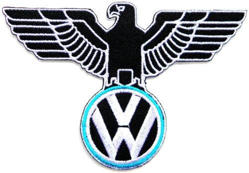 vw motor buggy - 7