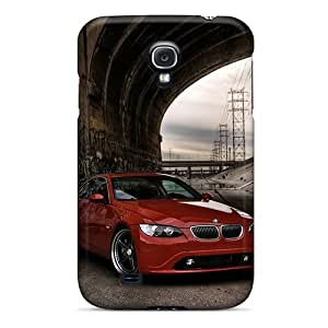 Brand New S4 Defender Cases For Galaxy (bmw)