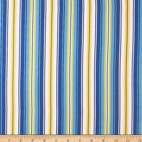 Fabricut Delray Summer ()