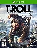 Maximum Games XB1 Troll and I - Xbox One