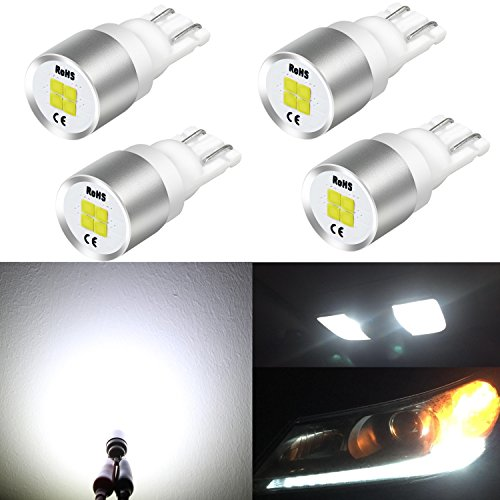 Cobalt Ss Led Lights in US - 3