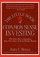 Entrepreneur Must Reads
