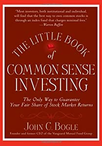 Books on mutual fund investing in india
