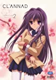 Clannad: Collection 2 by Section 23