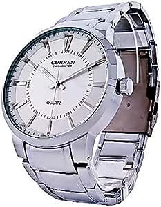 Curren 8001B Watch For Men 8001B