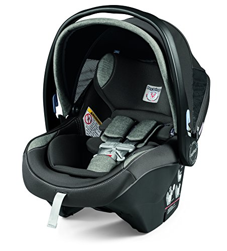 peg perego primo viaggio nido car seat with load leg base atmosphere. Black Bedroom Furniture Sets. Home Design Ideas
