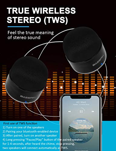 Buy mini stereos