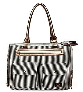 8. Kenox Fashion Dog Cat Pet Carrier Bags