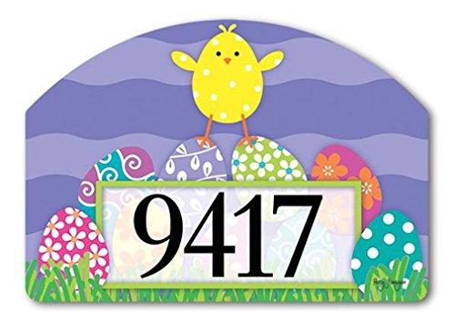 (YardDesign Chicks Rule Yard Sign #71090)