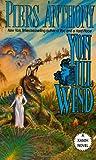 Yon Ill Wind: A Xanth Novel