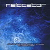 Relocator by Relocator (2010-05-04)