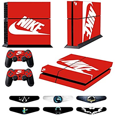 skins-for-ps4-controller-decals-for