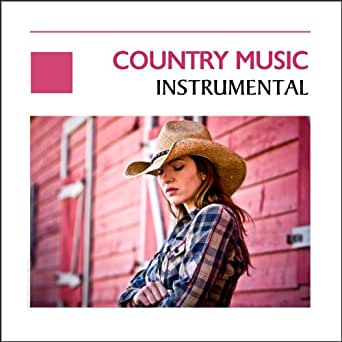 Free country mp3 music download