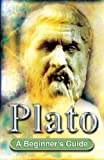 Plato, Roy I. Jackson, 0340803851
