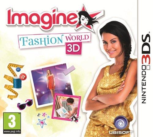 Best Fashion Games Pc Kumpulan Soal Pelajaran 2