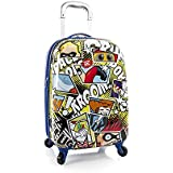 Disney Pixar Tween Spinner Hardshell 20 Luggage - Pixar Collection Tween Carry On