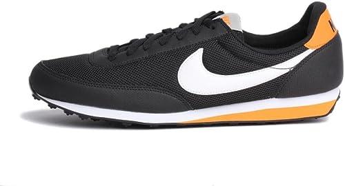 Nike Elite 311082090, Baskets mode
