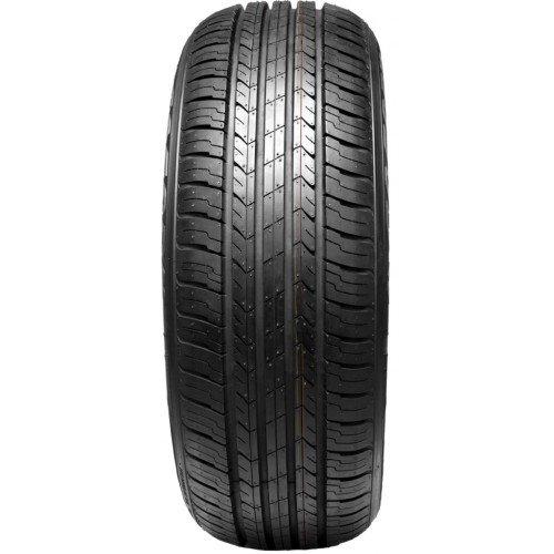E//C//71 PNEUMATICO ESTIVO SUPERIA RS600 TL 225//75//R16 104T